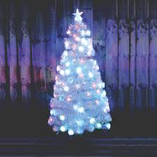5ft Christmas Tree With Lights by Christmas Trees U2013 Next Day Delivery Christmas Trees From