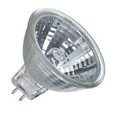 halogen light bulbs watt equivalent energy savings halogen