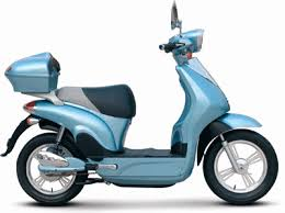 Razor Motor Scooters For Kids
