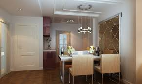 Mirror For Dining Room Wall Cool Design Livegoody Com Decorating Ideas 45