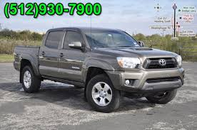 2015 Toyota Tacoma PreRunner Crew Cab Pickup For Sale In Austin, TX ... 2018 Audi Q3 For Sale In Austin Tx Aston Martin Of New And Used Truck Sales Commercial Leasing 2015 Nissan Titan 78717 Century 1956 Gmc Napco 4x4 Beauty On Wheels Pinterest Dodge Truck Ram 1500 2019 For Color Cars 78753 Texas And Trucks Buy This Large Red Lightly Fire Nw Atx Car Here Pay Cheap Near 78701 Buying Food From Purchase Frequency Xinosi Craigslist Tx Free Best Reviews 1920 By Don Ringler Chevrolet Temple Chevy Waco