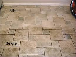 Steam Mop On Laminate Hardwood Floors by Architecture Best Steam Mop For Tile Floors And Grout Best Mop