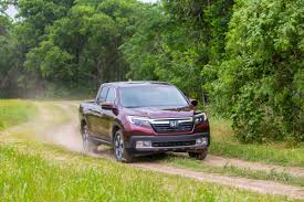 Hall Honda Virginia Beach | The 2018 Honda Ridgeline Features A High ... 2017 Honda Ridgeline Challenges Midsize Roughriders With Smooth 2016 Fullsize Pickup Truck Fueltank Capacities News Accord Lincoln Navigator Voted 2018 North American Car And The 2019 Ridgeline Canada Truck Discussion Allnew Makes Cadian Debut At Reviews Ratings Prices Consumer Reports Chevrolet Silverado First Drive Review Peoples Chevy New Rtlt Awd Crew Cab Short Bed For Sale Cant Afford Fullsize Edmunds Compares 5 Midsize Pickup Trucks Midsize Best Buy Of Kelley Blue Book