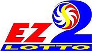 EZ2 Results December 16 2016 2 Digit Lotto Draws