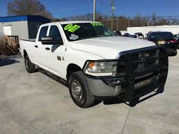 2012 RAM 3500 ST 6.7L CUMMINGS DIESEL WHITE #7575 In Mocksville ... Updated Next Generation Cummins To Get Cgi Block 5th Gen Rams Buyers Guide Firstgen 198993 Mega X 2 6 Door Dodge Door Ford Chev Mega Cab Six How To Build A Race Truck Dare You Daily Drive A Lifted Diesel The Spied 2018 Ram 23500 Heavy Duty With Updated Used Nissan Titan Xd Pro4x Crew Cummings 4wd W I Just Bought Cheap Of My Dreams 2wd Resource Forums 2006 2500 Cummings Diel4x4amfmcdcruise First Leveling Kit Far From Stock Transcoinental Swap 2010 F450 Got Engine