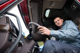 A Young Truck Driver Behind The Wheel Of Modern Comfortable Cab ... Truck Driver Shortage Could Reach Cris Levels For Wood Products Driving Tips And Information Truckers Develop Apps To Save Time Boost Income Pretty Woman A Semitruck Stock Image Of Haul Owner Operator Semi Driver Words Illustration Photo Truck Arrested Dui And Leading Police On A Chase In Young Destroys Bridge Built 1880 Shipping Receiving 48 Super Trucks Autostrach Dump On The Phone Royaltyfree Video Stock Footage Northeast News Semitruck Gets Rude Awakening At Behind Wheel Of Modern Comfortable Cab