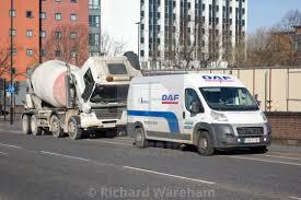 100 Truck License Repair Truck Download Or Print For 8556 Photos Picfair