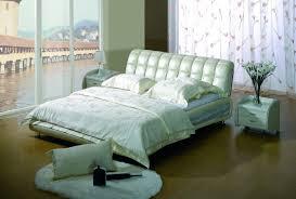Master Bedroom Curtain Ideas by Bedroom Curtain Ideas There Are More Beautiful Master Bedroom
