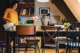 10 ikea alternativen design möbel zum günstigen preis