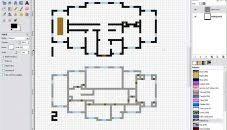 Minecraft Simple House Floor Plans by Minecraft House Designs Download Survival Floorlansdf Blueprints