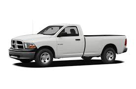 Birmingham AL Used RAMs For Sale | Auto.com 1gccs19x3x8176923 1999 White Chevrolet S Truck S1 On Sale In Al Used Trucks For In Birmingham On Buyllsearch Dodge Ram 1500 Truck For 35246 Autotrader Auto Island Credit Dependable Affordable Used Cars At Lynn Layton Chevrolet Decatur Huntsville Cars Bessemer Harold Welcome To Autocar Home El Taco Food Roaming Hunger Ford F150 Warren Litter Spreader Trailer Inc New 2019