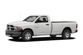 100 Used Trucks For Sale Okc RAM For In Oklahoma City OK Under 1000 Autocom