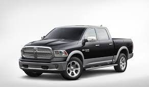 2013 Ram 1500 Offers Best-in-class Fuel Economy Ram 1500 Wins Motor Trends Best Truck Of The Yearagain 2013 Of The Year Outdoorsman Crew Cab V6 44 Review Title Is Top 10 Bestselling Vehicles In September Trend Dodge Hemi Awesome 25 Trucks Images Scs Softwares Blog Stuff We Are Working On Silverado Sierra Denali 12013 Catback Exhaust S Lemonaid Used Cars And 22013 Dundurn Press Gmc Best Image Gallery 1216 Share Download 2014 Chevrolet 62l One Big Leap For Kind