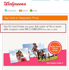 Got Print Promotional Code : When Do Rugs Go On Sale Totally Rad Coupon Code October 2018 Store Deals Free Psn Discount Codes List Breyer Pataday Coupon Printable Coupons Db 2016 Gotprint Code Gotprintuponcode Colgate Enamel Toothpaste Call Steeds Dairy Super America Gas Coupons Mn Pohanka Oil Change Specials Dixi Promo Office Depot Uniball Shopee Jeans Gotprint Discount Lowes Printable Kansas Airport Parking Rochdale Store Enjoy 60 Off Promo Codes