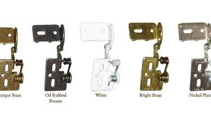 Non Mortise Concealed Cabinet Hinges by Incredible Best 25 Concealed Hinges Ideas On Pinterest Concealed