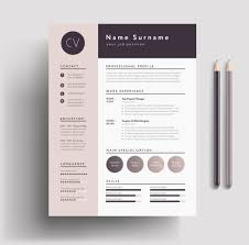 What Are Some Of The Most Impressive Resumes Ever? - CV ... Bad Resume Sample Examples For College Students Pdf Doc Good Find Answers Here Of Rumes 8 Good Vs Bad Resume Examples Tytraing This Is The Worst Ever High School Student Format Floatingcityorg Before And After Words Of Wisdom From The Bib1h In Funny Mary Jane Social Club Vs Lovely Cover Letter Images Template Thisrmesucks Twitter