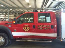 Emergency Vehicle Graphics Police Fire Ems Ua Graphics Huskycreapaal3mcertifiedvelewgraphics Boonsoboro Maryland Truck Decals And Reflective Archives Emergency Vehicle Utility Truck Wrap Quality Wraps Car Sutphen Vehicles Pinterest Trucks Fun Graphics Printed Installed On Old Firetruck For Firehouse Genoa Signs Herts Control Twitter New Our Fire Engines The Artworks Custom Rescue Commercial Engine Flat Icon Transport And Sign