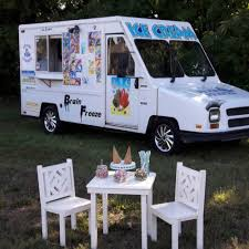 Brain Freeze Mobile Icecream - Madison, AL Food Trucks - Roaming Hunger 3105 9th Ave Sw Huntsville Al 35805 Apartments Property For Used Arff Truck For Sale Firebott Alabama Welcome To Landers Mclarty Chevrolet In 2016 Highland Ridge Mesa Ridge Mr337rls Rvtradercom Convertible Cargurus Jeep Dodge Ram And Chrysler Dealer Muskoka Cars And Trucks In Best Toyota Albertville Al Luxury White 2014 Toyota Tundra Hh Home Accessory Center Lynn Layton Nissan Is A New Preowned Dealer Decatur