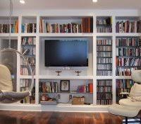 diy built in bookshelves with cabinet below art of paint for home