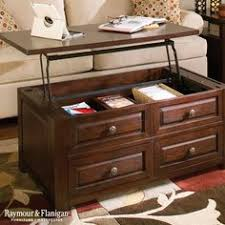 Raymour And Flanigan Living Room Tables by Make A Lasting Impression On Your Guests With This Stately Grand