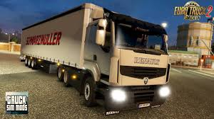 Renault Premium Reworked V3.3 - Euro Truck Simulator 2 » Download ... Most Viewed Euro Truck Simulator 2 Wallpapers 4k Wallpapers 3 Rutas Mortales V13 Map Mods Wallpaper From Gamepssurecom Buy With The Load On Europe Gift And Download Going East Wingamestorecom Iandien Pasirod 114 Daf Atnaujinimas Scania 143m 500 V33 For Italia Expansion Announced Pc Invasion Well Suited Gameplay 81 Vedictionmemialorg Accident Smashed Mercedes Part1