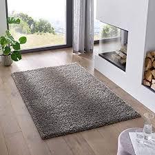möbel teppich wölkchen für wohnzimmer günstig