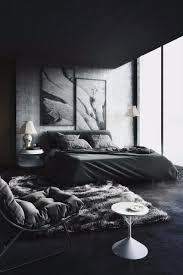 mystery charm mit 10 schwarzen schlafzimmern mysteries