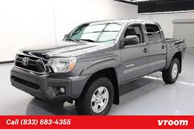 Toyota Tacoma Trucks For Sale In Hattiesburg, MS 39401 - Autotrader Used Cars Hattiesburg Ms Trucks Auto Locators For Sale 39402 Southeastern Brokers Toyota Tundra In 39401 Autotrader Of New And Of At Pine Belt Chrysler Dodge Jeep Ram 2016 Chevrolet Silverado 1500 Mack In Missippi For On Buyllsearch Honda Dealer Vardaman 2018 Sale Near Laurel