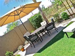 smith hawken outdoor furniture target