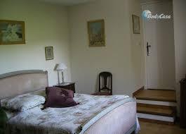 chambre hote draguignan chambres d hôtes à draguignan à partir de 55 chez