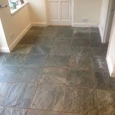 flooring tile choice image tile flooring design ideas