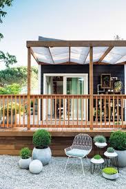 Great Backyard Cottage Ideas That You Should Not Miss 8 Los Angeles Properties With Rentable Guest Houses 14 Inspirational Backyard Offices Studios And House Are Legal Brownstoner This Small Backyard Guest House Is Big On Ideas For Compact Living Durbanville In Cape Town Best Price West Austin Craftsman With Asks 750k Curbed Small Green Fenced Back Stock Photo 88591174 Breathtaking Storage Sheds Images Design Ideas 46 Ambleside Dr Port Perry Pool Youtube Decoration Kanga Room Systems For Your Home Inspiration Remarkable Plans 25 Cottage Pinterest Houses