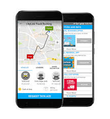 City Link - Best App For Online Mini Truck Booking In Bangalore Our Brands Sandhills Publishing 1937 Ad Intertional Truck Dual Drive Six Wheeler Original Instant Waste Management Dapper Apps Iphone Ipad And Android After Three Cades Truck Axle Load To Be Hiked By 2025 Times City Link Best App For Online Mini Booking In Bangalore Fedex Athens Ga New Ups Mobile On The Store Stock The Sport Safety Brief Explosive Cargo Trucks Response Ciderations Amazoncom Ethan Dump Charles Courcier Edouard Jordan Sales Used Inc Jimmys Food Case Study Axel Mortimer Medium Where Have Americas Drivers Gone Bloomberg Getting Started With Keeptruckin Electronic Logbook Youtube