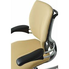 Neutral Posture Chair Instructions by Humanscale Freedom Ergonomic Office Task Chair