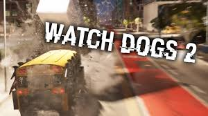 Watch Dogs 2 - SCHOOL BUS OF DESTRUCTION (T-Bone Content Bundle ... Destructo Truck Best Image Kusaboshicom Zenlgata Uzenlgata Reddit Gallery 360 Crane Services Maintenance Ltd Blog Archives Backupad Destruco Truck Cheats An Escalade On The Workbench Model Cars Magazine Forum Hack Your Journal Stay Organized Record Everything That Matters Thegamesmachine12 By Zetmoon Issuu Minigames Wouter Planet Skribblio 54zemagdekcolbnu Oh No Not Another Willys Gasser Build This Time A Shop