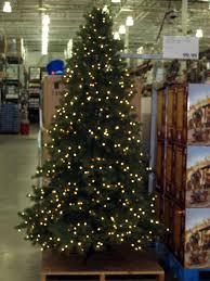8ft Christmas Tree Homebase by Christmas Tree 9 Ft Christmas Lights Decoration