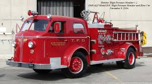 Adieu To Our Vintage Fire Trucks – OFBA Fire Truck Fans To Muster For Annual Spmfaa Cvention Hemmings Departments Replace Old Antique Trucks With 1m Grant Adieu To Our Vintage Trucks Ofba 4000 Gallon Truck Ledwell Old Parade Editorial Stock Image Image Of Emergency Apparatus Sale Category Spmfaaorg Page 4 Why Fire Used Be Red Kimis Blog We Stopped In Gretna La And Happened Ca Flickr San Francisco Seeking A Home Nbc Bay Area Wanna Ride Hot Mardi Gras Wgno Shiny New Engines Shiny No Ambition But One Deep South