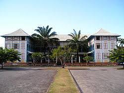 chambre de commerce et d industrie chambre de commerce et d industrie de la guyane wikipédia