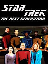 Star Trek The Next Generation Lower Decks by Watch Star Trek The Next Generation Episodes Season 7 Tvguide Com