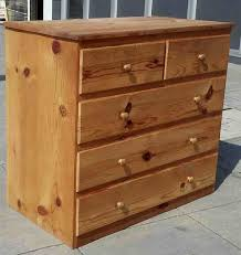 knotty pine bedroom furniture 5 gallery image and wallpaper