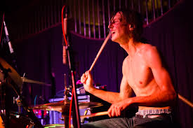 Smashing Pumpkins Drummer 2014 by Jazz Drummer U0027s Workshop Approaching Standards Part 3