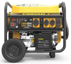 Portable Generators | The Home Depot Canada Home Depot Penske Truck Rental Cost Image Of Local Worship Ideas Bandsaw Lowes Rentals Gorgeous Rug Doctor Van Floor Scraper Compact Power Equipment Opens First Standalone Rental Center Rent A Pickup Las Vegas Renting At Seattle Hertz Pick Up Wa Airport Midnightsunsinfo Ladder Racks For Trucks Rack Uhaul Auto Transport Good Rent Home Depot Truck On The Made A Offers Contractor Perks With Its First For Pro Services Medium Duty Towing Arlington Mansfield Kennedale Tx 844 Production Trailers Hollywood