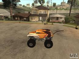 Monster Mutt For GTA San Andreas Monster Jam Mutt Truck Freestyle From Making A Jump Editorial Photography Image Tickets Giveaway Hartford 2017 Muttkevin Crocker Wheelies Utep Monster Trucks Archives El Paso Heraldpost 2014 Candice Jolly Drives Her Big Dog To Metlife Njcom Rottweiler Begins The Night In Wheelie Driver Cynthia Gauthier Coming Ri Says Its Leaves New Breathless Set To Rock Levis Stadium With First Ever Car Madrid 2011 Photos And Images Getty