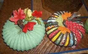 Make Dryer Vent Pumpkins by Diy Dryer Vent Pumpkins Hometalk