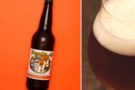 Ofallon Vanilla Pumpkin Beer by The Hater U0027s Guide To Seasonal Pumpkin Beers Gear Patrol