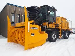 100 Snow Blowers For Trucks Selfpropelled Snow Blower T70 JA Larue