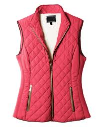 Womens Lightweight Quilted Puffer Jacket Vest With Pockets ... Best 25 Old Navy Jackets Ideas On Pinterest Coats Quirky Quilted Bows Sequins Bglovin A 17 Legjobb Tlet A Kvetkezrl Navy Vest Pinresten Jacket Choice Image Handycraft Decoration Ideas The Best Vest Puffy Outfit 20 Preppy Vests For Fall Kelly In The City Winter Ivorycream Puffer Jacket Minimal And Womenouterwear Jacketsoldnavy Joules Braemar Stable Stylin Fashion