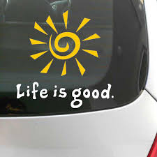 2018 Fun Life Is Good Rising Sun Decal Window Car Laptop Sticker ... Truck Window Decals Harley Davidson Trucks Graphics Best In Calgary For Cars Business High Quality Window Decals Auto Motors Intertional Moose Rear Graphic Decal Suv Clear Car Decalsclear Stickerscar Attn Ownstickers The Rear Or Not Mtbrcom Dodge Ram Head Vinyl Sticker Mopar Dodge Ram Unique 28 Sample Stickers And Eirasimprsoescom