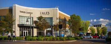 Retail Space For Lease In Macon, GA | The Shoppes At River ... The Mall At Barnes Crossing Reeds Tupelo Channel What To Do This Halloween In Pines Rent List Kings Rcg Ventures Map Monmouth Davids Bridal Ms 662 8426 Hyundai New Used Gymboree Closing 350 Stores Here Is The List