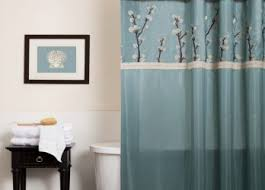 Tension Curtain Rods Kohls by Tension Curtain Rods Kohls 100 Images Hanging Shower Curtain